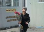Цветы с доставкой в город Артем (Приморский край)