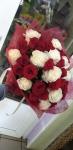 Цветы с доставкой в город Советская Гавань (Хабаровский край )