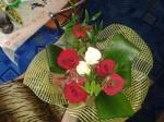 Цветы с доставкой в город Жердевка (Тамбовская область)