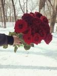 Цветы с доставкой в город Светлоград (Ставропольский край)