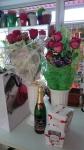 Цветы с доставкой в город Урюпинск (Волгоградская область)