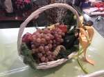 Цветы с доставкой в город Аркадак (Саратовская область)