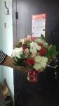 Цветы с доставкой в город Грайворон