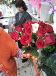 Цветы с доставкой в город Аксай (Ростовская область)