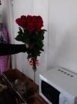 Цветы с доставкой в город Благодарный (Ставропольский край)