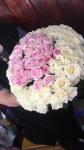 Цветы с доставкой в город Бавлы (Татарстан республика)