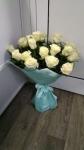 Цветы с доставкой в город г. Дальнереченск (Приморский край)