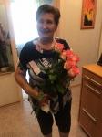 Цветы с доставкой в город Пущино (Московская область)