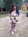 Цветы с доставкой в город Семикаракорск (Ростовская область)