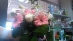 Цветы с доставкой в город Чаплыгин (Липецкая область)