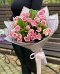 Цветы с доставкой в город Сураж (Брянская область)