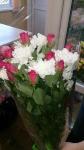 Цветы с доставкой в город Ефремов (Тульская область)