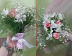 Цветы с доставкой в город Шахты (Ростовская область)
