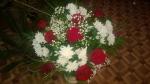 Цветы с доставкой в город Почеп (Брянская область)