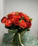 Цветы с доставкой в город Калач на Дону (Волгоградская область)