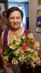 Цветы с доставкой в город Уварово (Тамбовская область)