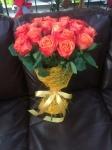 Цветы с доставкой в город Белая калитва (Ростовская область)