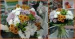 Цветы с доставкой в город Сердобск (Пензенская область)