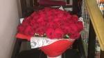 Цветы с доставкой в город Малая Вишера (Новгородская область)