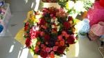 Цветы с доставкой в город Боровичи (Новгородская область )