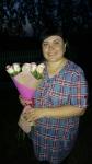Цветы с доставкой в город Заозерный (Красноярский край)