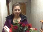 Цветы с доставкой в город Миллерово (Ростовская область)