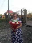Цветы с доставкой в город Курчатов (Курская область)