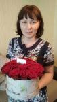 Цветы с доставкой в город Мамадыш (Татарстан республика)