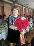Цветы с доставкой в город Железногорск-Илимский (Иркутская область)