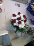 Цветы с доставкой в город Бобров (Воронежская область)
