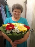 Цветы с доставкой в город Амурск (Хабаровский край)