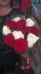 Цветы с доставкой в город Крымск (Краснодарский край)