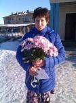 Цветы с доставкой в город Гдов (Псковская область, посёлок Устье)