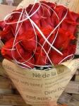 Цветы с доставкой в город Остров (Псковская область)