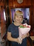 Цветы с доставкой в город Мариинск (Кемеровская область)