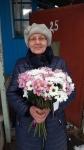 Цветы с доставкой в город Поворино (Воронежская область)
