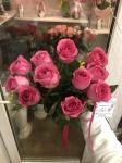 Цветы с доставкой в город Мантурово (Костромская область)
