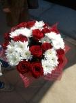 Цветы с доставкой в город Городище (Пензенская область)
