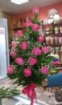 Цветы с доставкой в город Дрезна (Московская область)