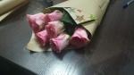 Цветы с доставкой в город Москва