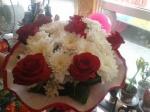 Цветы с доставкой в город Барыш (Ульяновская область)