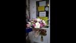 Цветы с доставкой в город Сегежа