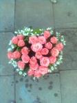 Цветы с доставкой в город Свободный
