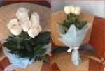 Цветы с доставкой в город Оха (Сахалинская область)