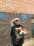 Цветы с доставкой в город Мещовск (Калужская область)