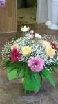 Цветы с доставкой в город Выкса (Нижегородская область)