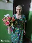 Цветы с доставкой в город Покров (Владимирская область)