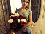 Цветы с доставкой в город Кузнецк (Пензенская область)
