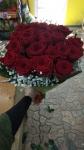 Цветы с доставкой в город Острогожск (Воронежская область)