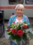 Цветы с доставкой в город Невельск (Сахалинская область)